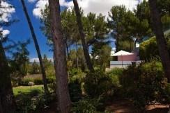 villa 289-6 bedrooms-san agustin17