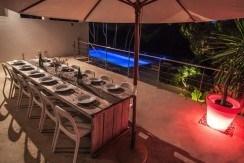 villa 289-6 bedrooms-san agustin19