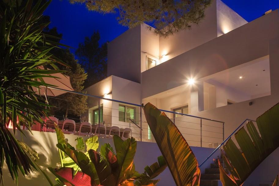 villa 289-6 bedrooms-san agustin20