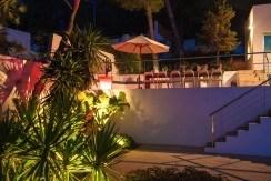 villa 289-6 bedrooms-san agustin21