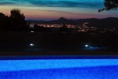 villa 289-6 bedrooms-san agustin22