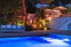 villa 289-6 bedrooms-san agustin23