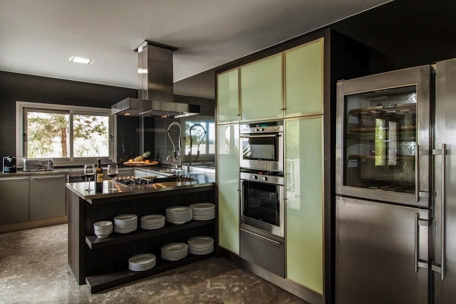 villa 289-6 bedrooms-san agustin24