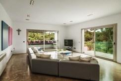 villa 289-6 bedrooms-san agustin25