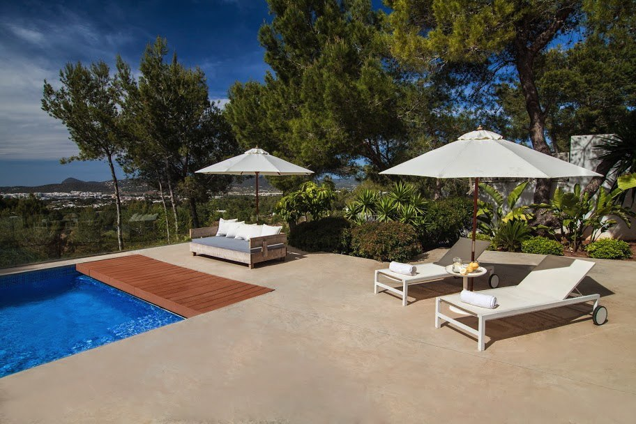 villa 289-6 bedrooms-san agustin26