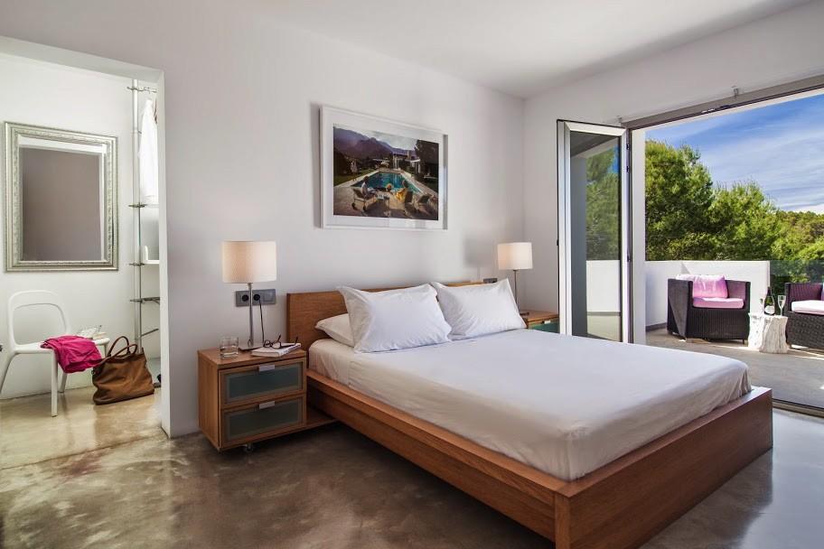 villa 289-6 bedrooms-san agustin27