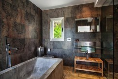 villa 289-6 bedrooms-san agustin28