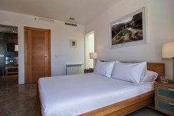 villa 289-6 bedrooms-san agustin29