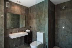 villa 289-6 bedrooms-san agustin30