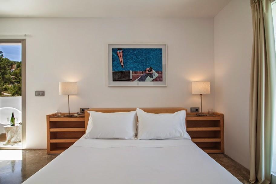 villa 289-6 bedrooms-san agustin31