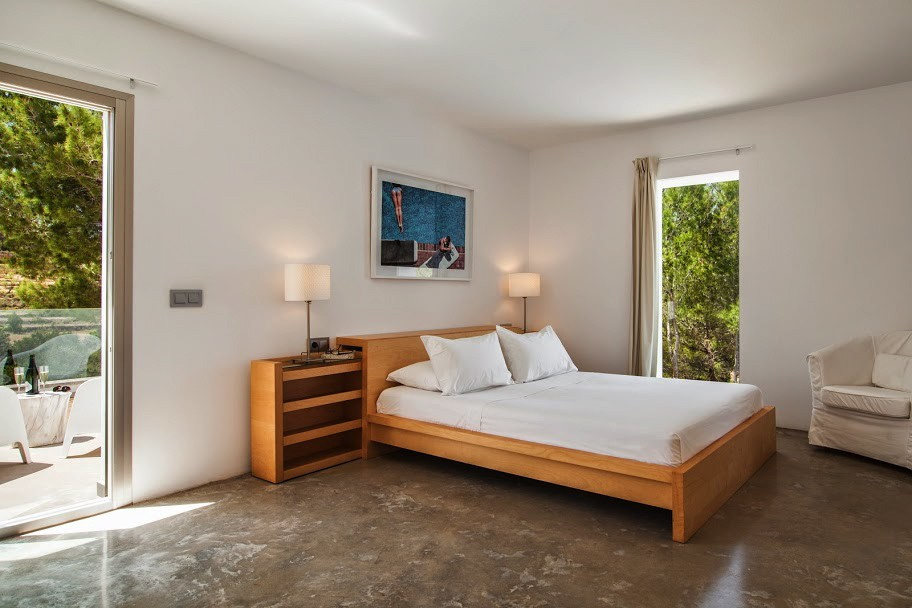 villa 289-6 bedrooms-san agustin32