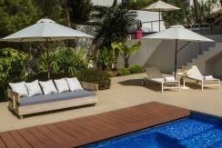 villa 289-6 bedrooms-san agustin33