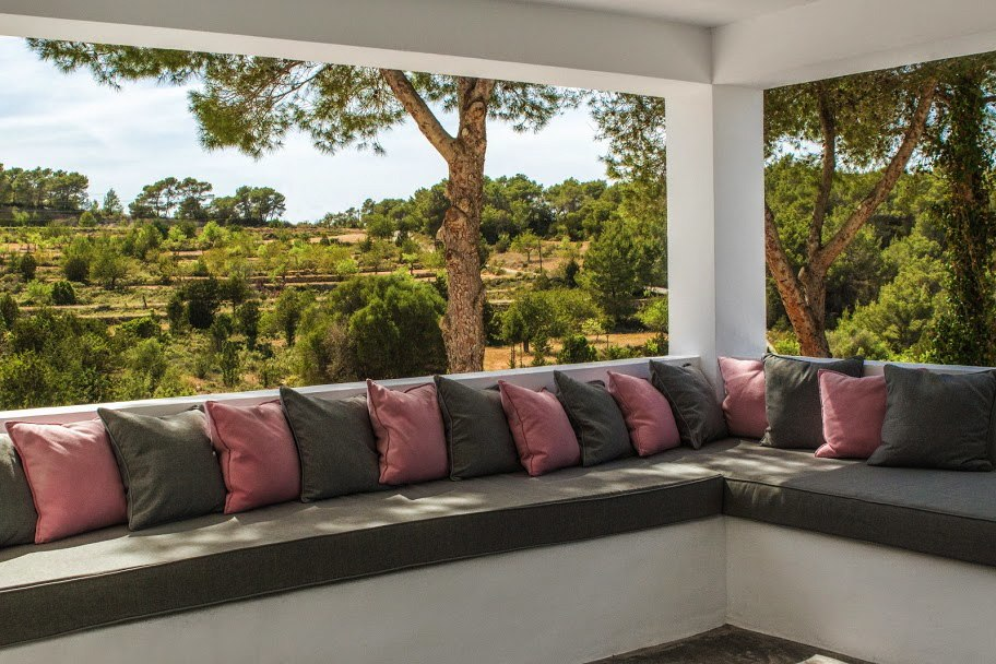 villa 289-6 bedrooms-san agustin34