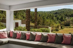 villa 289-6 bedrooms-san agustin35