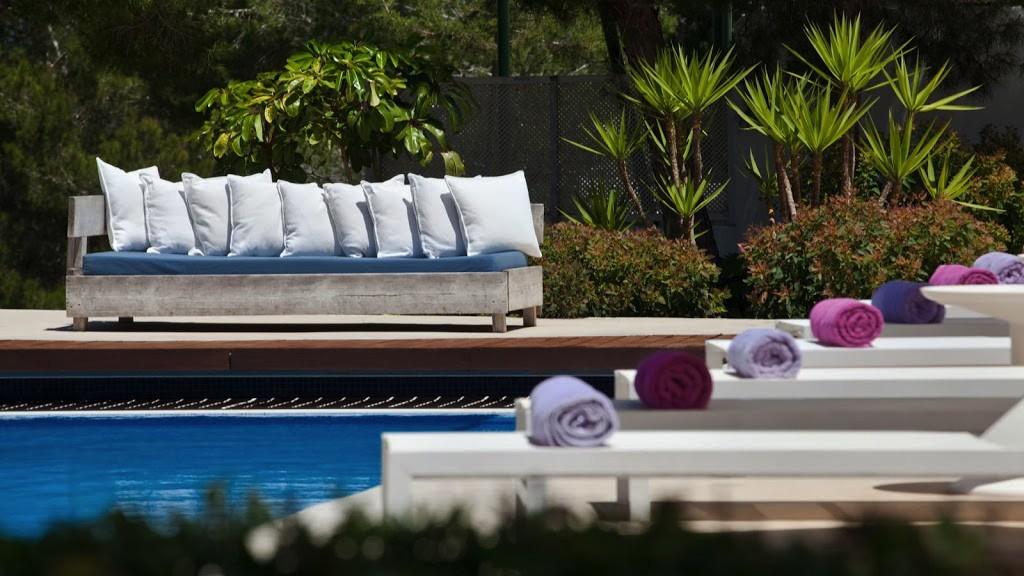 villa 289-6 bedrooms-san agustin36