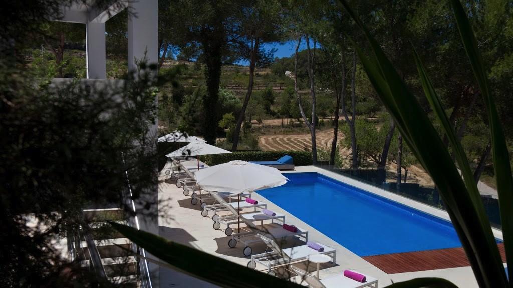 villa 289-6 bedrooms-san agustin37