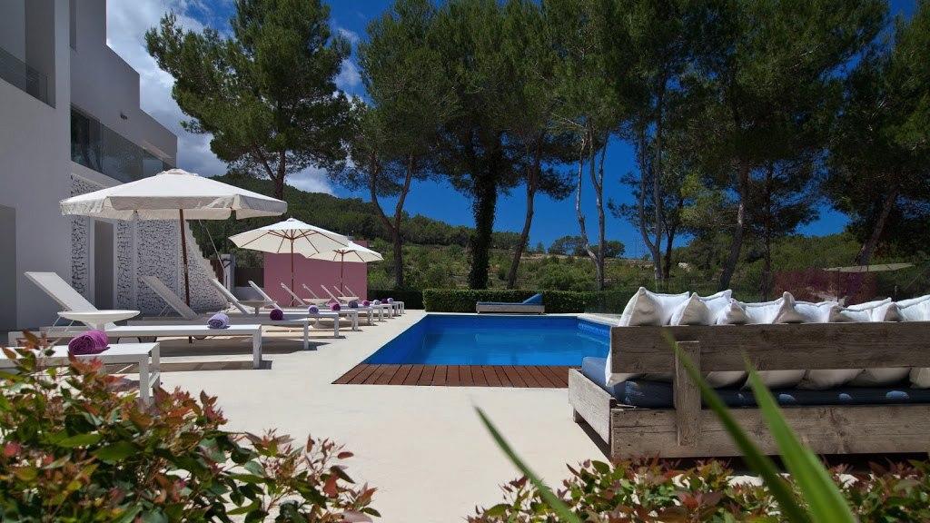 villa 289-6 bedrooms-san agustin39