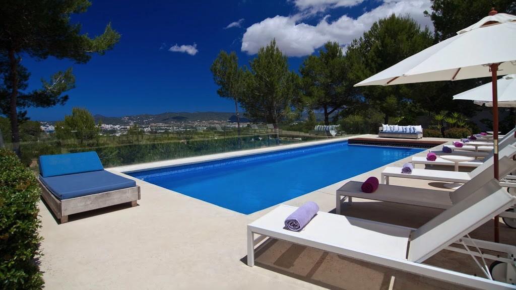 villa 289-6 bedrooms-san agustin40