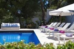 villa 289-6 bedrooms-san agustin43