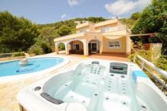villa -28_630x472