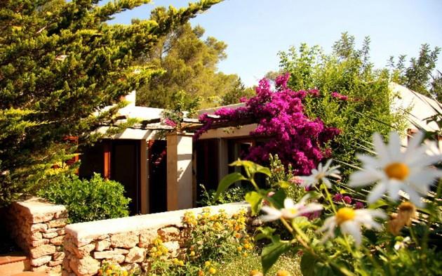 villa 290-6 bedrooms-cala bassa02