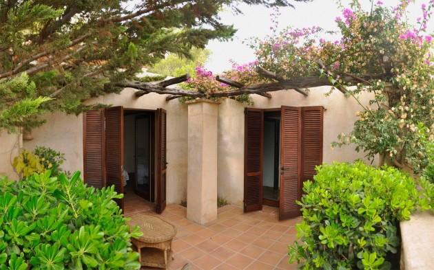 villa 290-6 bedrooms-cala bassa03