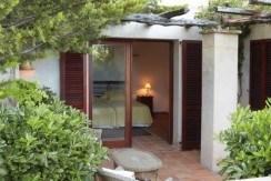 villa 290-6 bedrooms-cala bassa04
