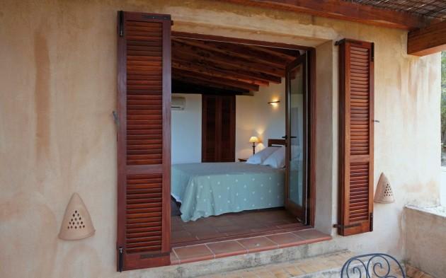 villa 290-6 bedrooms-cala bassa06