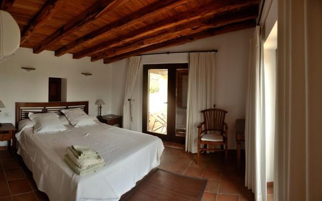 villa 290-6 bedrooms-cala bassa07