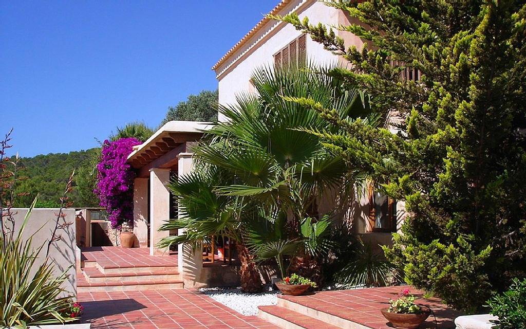 villa 290-6 bedrooms-cala bassa09