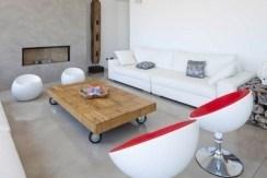 villa 298-6 bedrooms-es cubells01