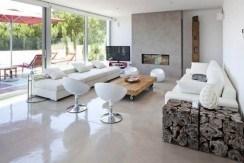 villa 298-6 bedrooms-es cubells02