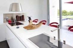 villa 298-6 bedrooms-es cubells03