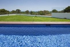 villa 298-6 bedrooms-es cubells04