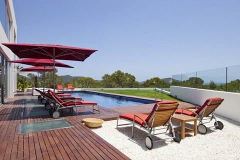 villa 298-6 bedrooms-es cubells05
