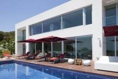 villa 298-6 bedrooms-es cubells08