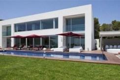 villa 298-6 bedrooms-es cubells09