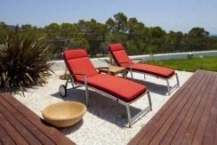 villa 298-6 bedrooms-es cubells10