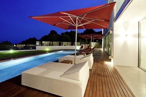 villa 298-6 bedrooms-es cubells11