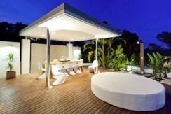 villa 298-6 bedrooms-es cubells12