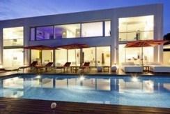 villa 298-6 bedrooms-es cubells13