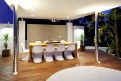 villa 298-6 bedrooms-es cubells14