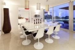 villa 298-6 bedrooms-es cubells15