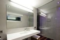 villa 298-6 bedrooms-es cubells16