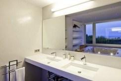 villa 298-6 bedrooms-es cubells19