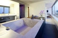 villa 298-6 bedrooms-es cubells20