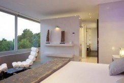 villa 298-6 bedrooms-es cubells22