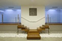 villa 298-6 bedrooms-es cubells28