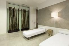 villa 298-6 bedrooms-es cubells29
