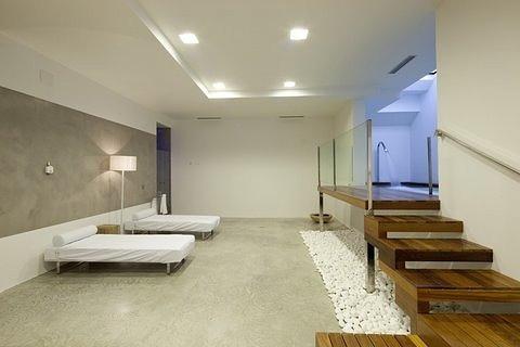 villa 298-6 bedrooms-es cubells30